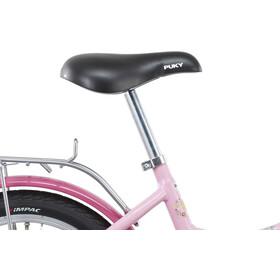 "Puky ZL 16-1 Alu Bicycle 16"" Kids lillifee"